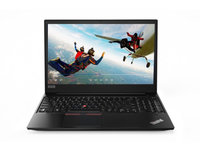 Lenovo ThinkPad E580 20KS005KHV laptop kép, fotó