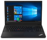 Lenovo ThinkPad E590 15 20NB001BHV laptop kép, fotó