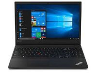 Lenovo ThinkPad E590 15 20NB0016HV laptop kép, fotó