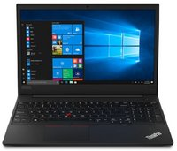Lenovo ThinkPad E590 15 20NB0011HV laptop kép, fotó