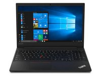 Lenovo ThinkPad E590 20NB006KHV laptop kép, fotó