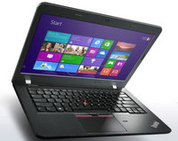 Lenovo ThinkPad Edge E450 20DCS03C00S8GB laptop kép, fotó