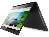 Lenovo IdeaPad Flex 5 14 Refurbished 81X1004KHV_R01 laptop kép, fotó