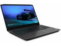 Lenovo IdeaPad Gaming 3 15IMH05 81Y40089HV laptop kép, fotó