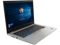 Lenovo ThinkPad L13 20R30006HV laptop kép, fotó
