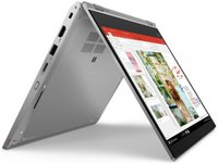 Lenovo ThinkPad L13 Yoga 20R50005HV laptop kép, fotó