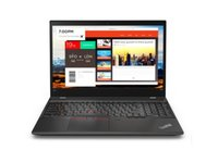 Lenovo ThinkPad T580 20L90043HV laptop kép, fotó