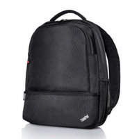 "Lenovo  ThinkPad Essential Backpack 15.6"" 4X40E77329 kép, fotó"