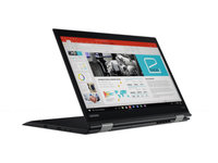 Lenovo ThinkPad X1 Yoga 2 20JD005BHV laptop kép, fotó
