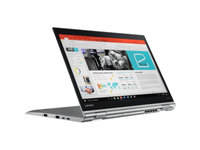 Lenovo ThinkPad X1 Yoga 2 20JF002BHV laptop kép, fotó