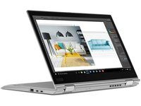 Lenovo ThinkPad X1 Yoga 3 20LF000RHV laptop kép, fotó