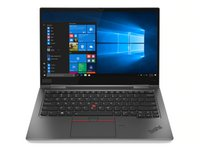 Lenovo ThinkPad X1 Yoga 4 20QF0022HV laptop kép, fotó