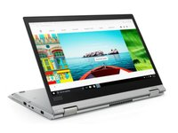 Lenovo ThinkPad X380 Yoga 20LH001NHV laptop kép, fotó