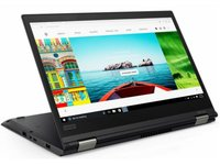 Lenovo ThinkPad X380 Yoga 20LH002BHV laptop kép, fotó
