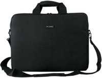 "Modecom  Logic Basic Notebook Bag 15.6"" TOR-LC-BASIC15 kép, fotó"