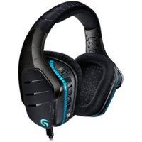 Logitech G633 Artemis Spectrum Surround Headset - Gaming 981-000605 81b498a659