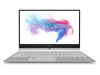 MSI  PS42 8RB 9S7-14B121-468HU  laptop kép, fotó