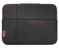 Samsonite  Airglow Sleeves Laptop Sleeve 10.2