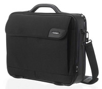 Samsonite  Classic ICT Office Case Plus 15.6