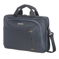 "Samsonite  Guardit Bailhandle 13.3"" - Grey 88U-008-001 kép, fotó"