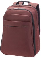 Samsonite   Network 2 Laptop Backpack 17.3