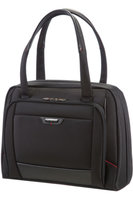 "Samsonite  Pro-DLX 4 Female Business Tote 16"" - Black 35V-009-002 kép, fotó"