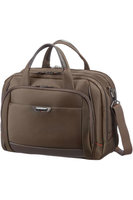 Samsonite  Pro-DLX 4 Laptop Bailhandle Expandable L 16