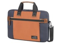 Samsonite  Sideways Laptop Sleeve 15.6