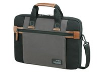 Samsonite  Sideways Laptop Sleeve 13.3