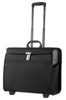 Samsonite  Transit 2 Syncretic 15.6