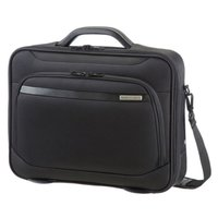 "Samsonite  Vectura Office Case 16"" - Black 39V-009-001 kép, fotó"