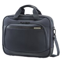 Samsonite  Vectura Slim Bailhandle 13.3