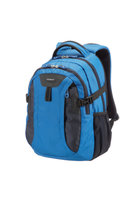 Samsonite  Wanderpacks Laptop Backpack M 15.6