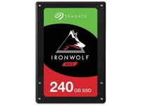Seagate  IronWolf 110 240GB SATA3 2.5