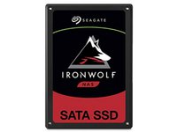 Seagate  IronWolf 110 480GB SATA3 2.5