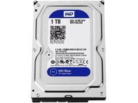 Western Digital  Blue 1TB SATA3 3.5