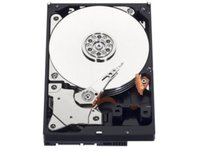 Western Digital  1000 GB 3,5