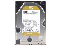 Western Digital  Gold Enterprise 1TB 3.5