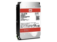 Western Digital  Red Pro 10TB 3.5