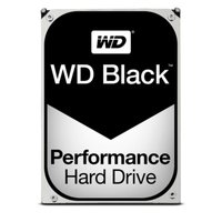 Western Digital  Caviar Black 1000GB SATA3 3,5