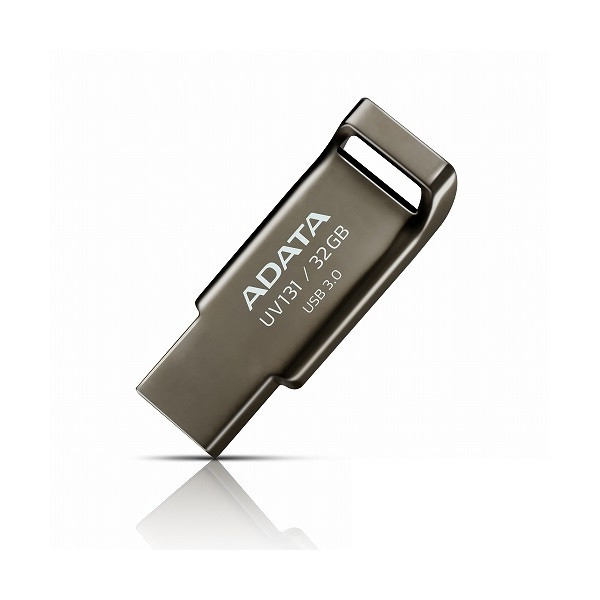 ADATA  UV131 32GB USB 3.0 pendrive