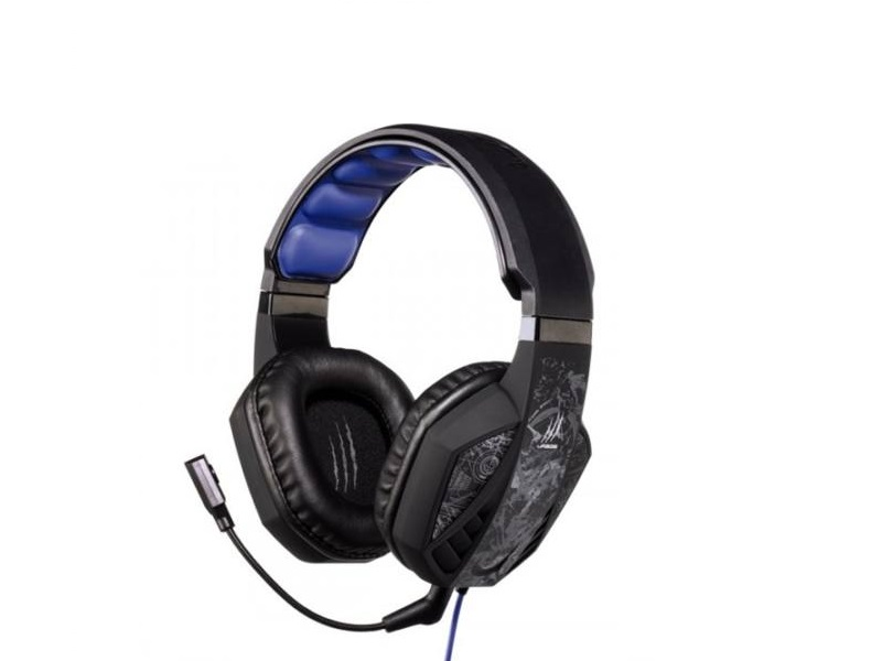 ADATA  uRage Soundz gaming headset