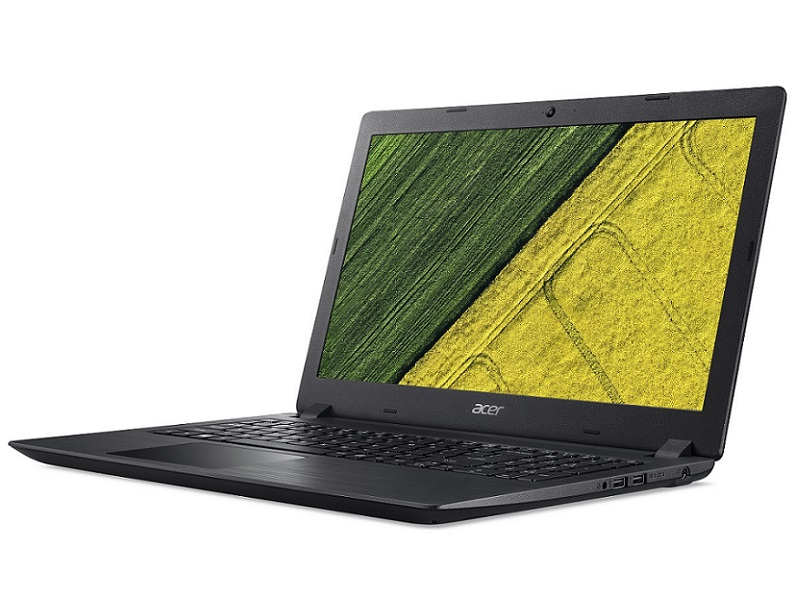 Acer Aspire 3 A315-21G-45AA