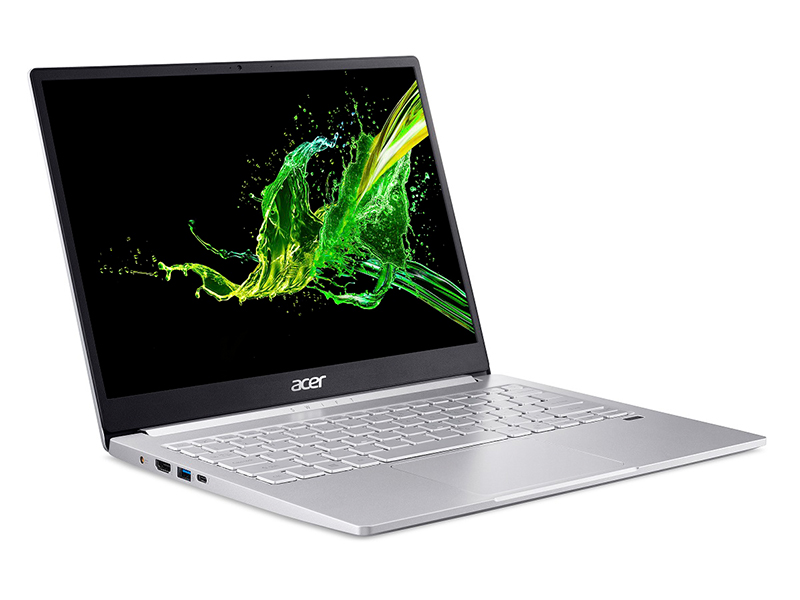 Acer Swift 3 SF313-52-51RK