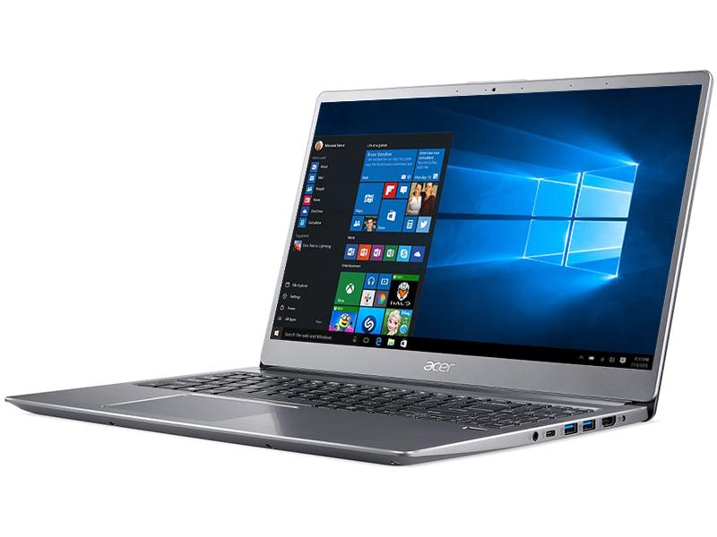 Acer Swift 3 SF315-52-36YC NX.GZ9EU.036 Laptop 376c5d71ea