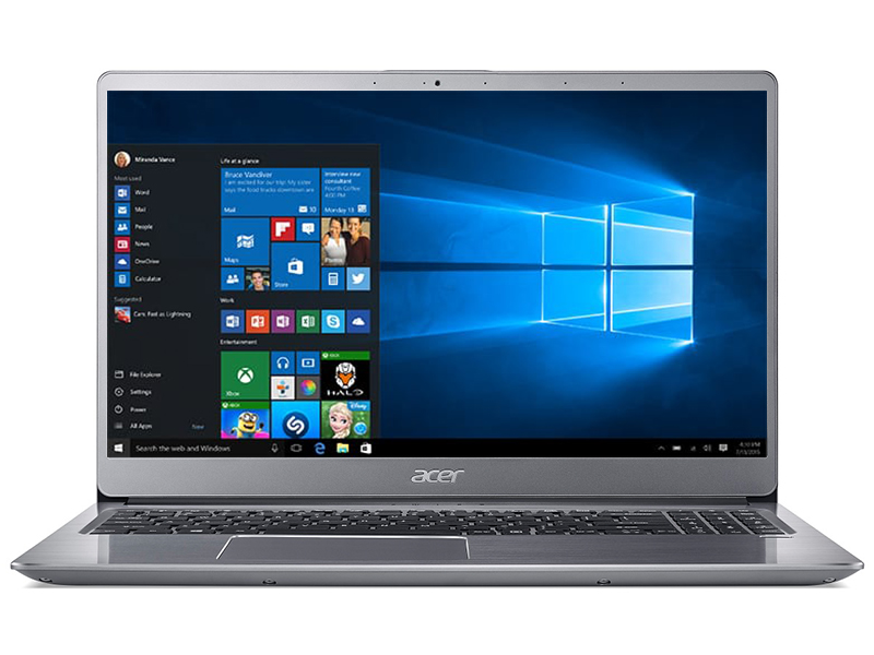 Acer Swift 3 SF315-52-53S6