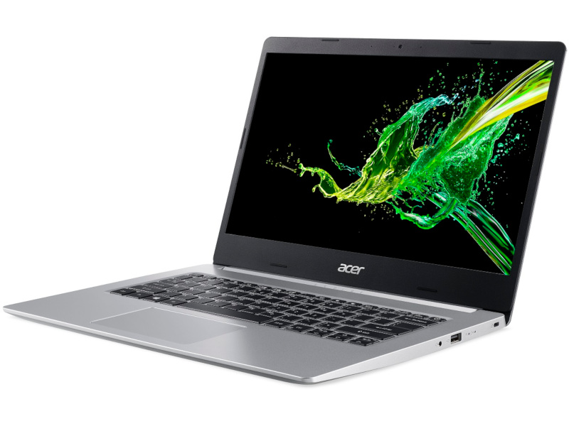 Acer Aspire 5 A514-52G-51CY