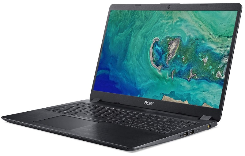 Acer Aspire 5 A515-52G-58KW