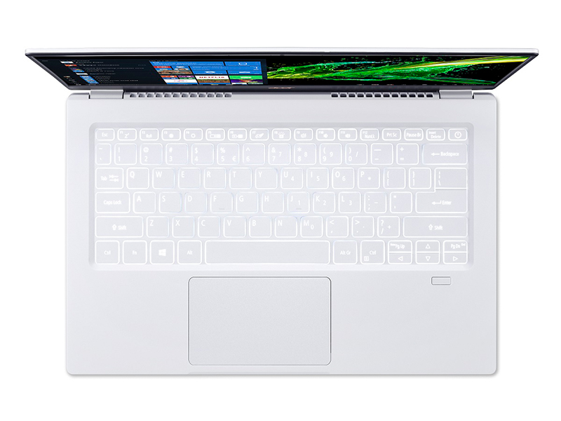 Acer Swift 5 SF514-54T-580G