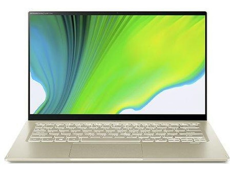Acer Swift 5 SF514-55T-507L